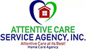 Attentive Care Service Agency