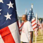 veterans respite care services